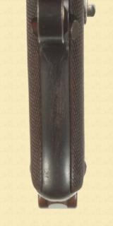 DWM 1906 AMERICAN EAGLE - 4 of 11