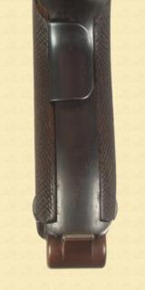 DWM 1906 AMERICAN EAGLE - 5 of 11