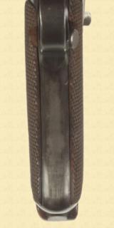 DWM 1906 DUTCH - 4 of 11