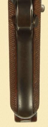 DWM 1920 SPANDAU REWORK - 4 of 13