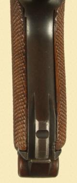 DWM 1920 SPANDAU REWORK - 5 of 13