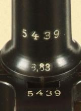 DWM 1915 MILITARY - 6 of 11