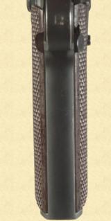 "SWISS 1929 BERN COMMERCIAL ""P"" PREFIX - 4 of 11"