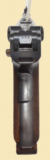 DWM 1900 SWISS WIDE TRIGGER - 7 of 12