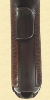DWM 1900 SWISS WIDE TRIGGER - 5 of 12