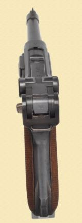 MAUSER S/42 G DATE - 7 of 11
