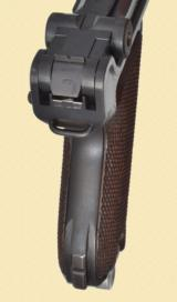 MAUSER S/42 1937 - 13 of 13