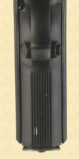 TAURUS PT22 AF - 4 of 6