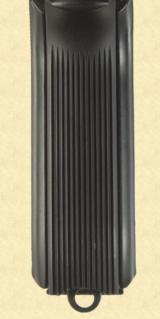 TAURUS PT22 AF - 5 of 6