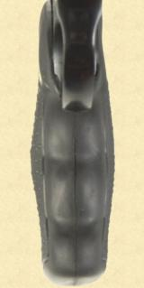 TAURUS M94 - 4 of 6