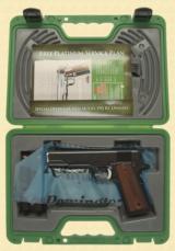 REMINGTON MODEL 1911 R1