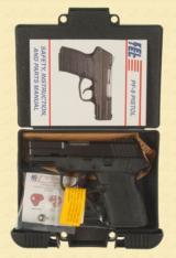 Kel-Tec Pistols for sale