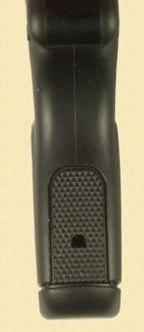 RUGER LCP - 5 of 5