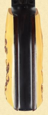 RUGER BLACKHAWK - 5 of 5