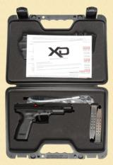 SPRINGFIELD ARMORY XD-9 TACTICAL - 2 of 5