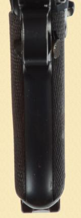 DWM 1906 AMERICAN EAGLE - 4 of 12
