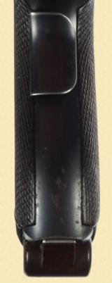 DWM 1906 AMERICAN EAGLE - 5 of 12