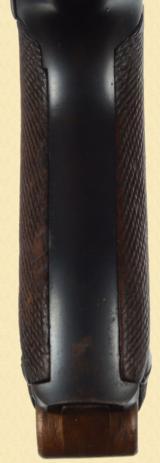 DWM 1910 MILITARY - 5 of 13