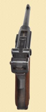 DWM 1900 SWISS MILITARY - 7 of 12