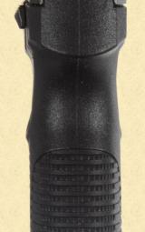 TAURUS PT709 SLIM - 5 of 5