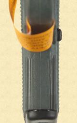KEL TEC P-3AT - 5 of 6