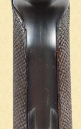 MAUSER S/42 1937 - 5 of 14