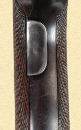DWM 1900 SWISS - 5 of 15