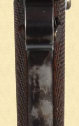DWM 1900 SWISS - 4 of 15