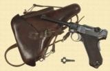 DWM 1920/06 SWISS