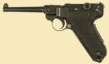 SWISS 1929 BERN