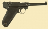 SWISS 1929 BERN - 2 of 11