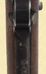DWM 1906 SWISS MILITARY - 4 of 13