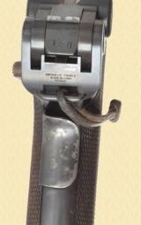 DWM 1906 SWISS MILITARY - 13 of 13