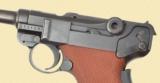 SWISS 1929 BERN RED GRIP - 7 of 11