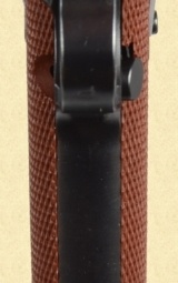 SWISS 1929 BERN RED GRIP - 4 of 11