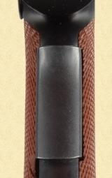 SWISS 1929 BERN RED GRIP - 5 of 11