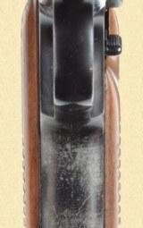 SWISS SIG P-210-1 - 4 of 5