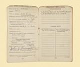 REMINGTON RAND 1911 A1 - 9 of 9