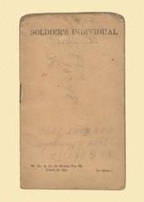 REMINGTON RAND 1911 A1 - 8 of 9