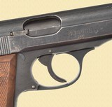 WALTHER PP - 6 of 7