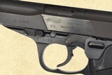 WALTHER P5 - 5 of 6