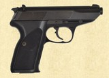 WALTHER P5 - 2 of 6