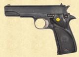STAR SS 380 ACP CAL