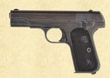 COLT 1903 POCKET