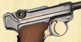 MAUSER 06/34 BANNER COMMERCIAL SWISS - 7 of 9