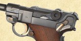 MAUSER 06/34 BANNER COMMERCIAL SWISS - 6 of 9