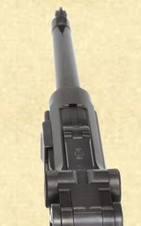 MAUSER 06/34 BANNER COMMERCIAL SWISS - 5 of 9