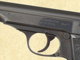 WALTHER PP Z-M MANUFACTURED RIG - 5 of 8