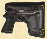 WALTHER PP Z-M MANUFACTURED RIG - 2 of 8