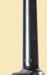 MAUSER 1906/34 SWISS MODEL BANNER - 7 of 13